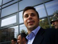Fostul director al Postei Romane, trimis in judecata pentru abuz