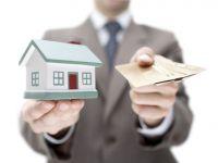 Ce trebuie sa stii despre creditele imobiliare. Noile reguli adoptate de Parlamentul European