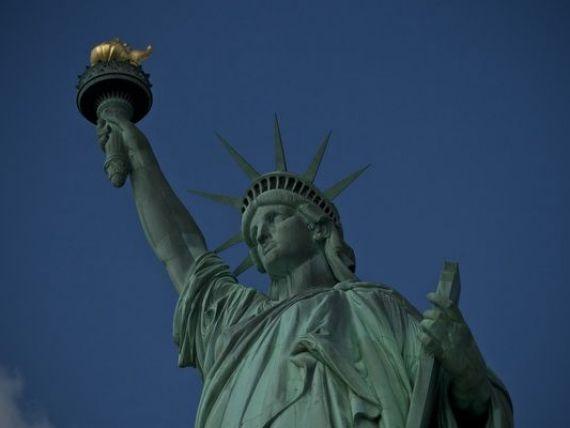 Mitul visului american s-a prabusit. Tarile in care este mult mai usor sa te realizezi decat in SUA