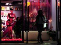 Studiu: Fenomenul prostitutiei se accentueaza in contextul crizei economice