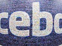 Firmele vor putea plasa reclame pe Facebook pe baza datelor privind locurile vizitate de utilizatori