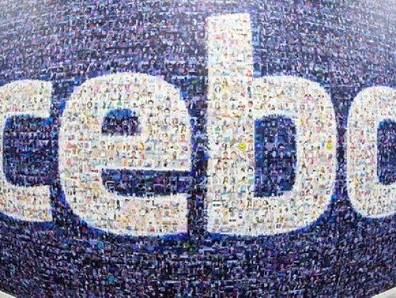 Facebook, inclusa in indicele Standard Poor rsquo;s 500