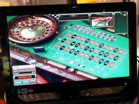 Guvernul vrea sa recupereze taxele de la site-urile de pariuri si jocurile de noroc unde au jucat romanii