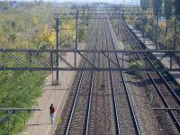 Planul chinezilor in Romania: calea ferata de 11 miliarde de euro care va traversa tara