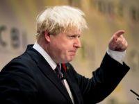 Primarul Londrei: Vladimir Putin, cel mai eficient agent de recrutare pentru UE