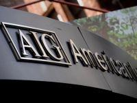 Grupul american de asigurari AIG se retrage de pe piata din Bulgaria