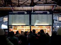 CFR Calatori taie la jumatate preturile biletelor, de Dragobete. Care sunt destinatiile alese
