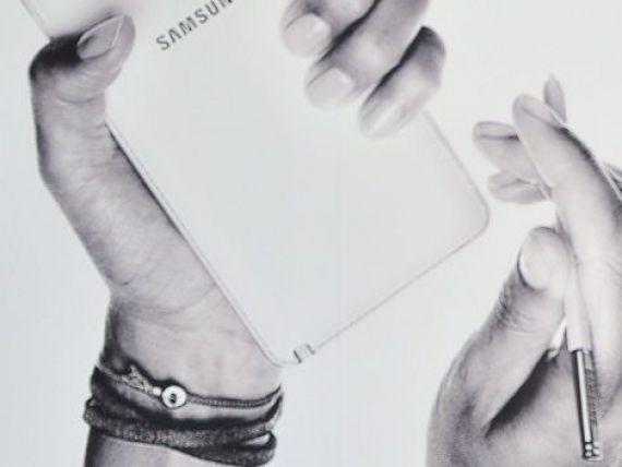 Samsung lanseaza primul sau smartphone cu sistem de operare Tizen