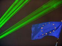 Vrea sa fie al 29-lea stat din UE. In 2014, Serbia incepe negocierile privind aderarea la Uniune