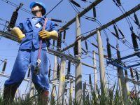 Actionarii Electrica vor numi in septembrie un nou Consiliu de Administratie