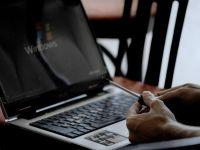 Peste 2,2 milioane IP-uri din Romania, implicate in incidente de securitate cibernetica