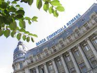 BCR vinde credite neperformante, de 433 milioane euro, de la 91 de companii