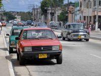 "Cuba denunta o noua retea de socializare ""subversiva"", finantata de catre SUA"
