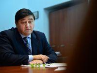 Ministrul Economiei: Nu vad o crestere economica mai mare de 2-3%