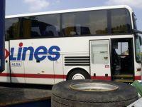 Al doilea jucator de pe piata transporturilor de pasageri estimeaza o crestere a afacerilor cu 30%