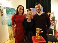 Vrajitorul din Oz , omagiat printr-un tribut special, la gala de decernare a premiilor Oscar 2014