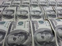 America inchide tiparnita de bani. Fed va reduce achizitiile de obligatiuni cu cate 10 mld. dolari la urmatoarele sapte sedinte