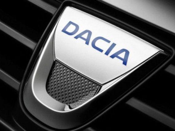 Anuntul de la Dacia care face inconjurul lumii. Ce pregateste pentru noul Duster