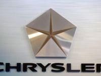 Fiat a reluat discutiile pentru preluarea integrala a Chrysler, in disputa indelungata cu sindicatul