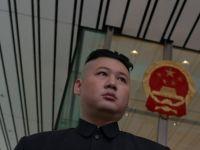 Unchiul liderului nord-coreean, executat pentru ca ar fi vrut sa controleze exporturile de carbune