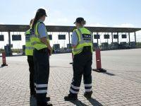 Din februarie, cetatenii moldoveni cu viza Schengen vor intra in Romania fara restrictii