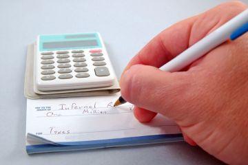 In Romania, oamenii de afaceri pierd 8 zile/an platind taxe. Suntem sub Botswana sau Surinam