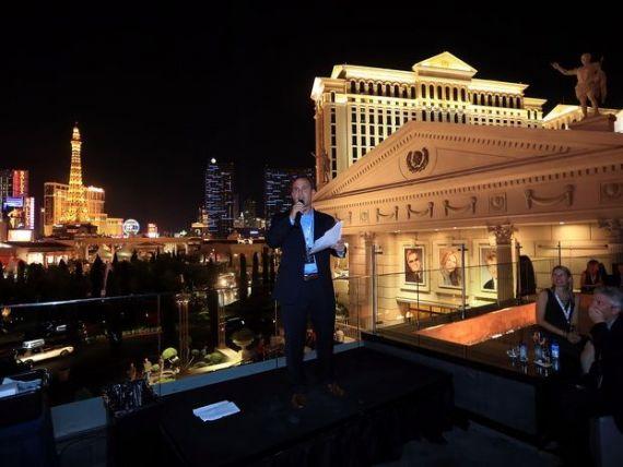 Cel mai mare proprietar de cazinouri din lume vrea sa se extinda in Europa. Primele orase vizate