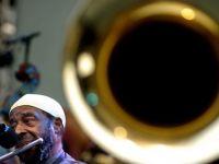 Yusef Lateef, o legenda a muzicii jazz, a murit la 93 de ani