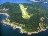 Cofondatorul grupului Microsoft si-a vandut insula privata cu 8 milioane de dolari
