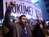Remaniere guvernamentala in Turcia, dupa un scandal de coruptie