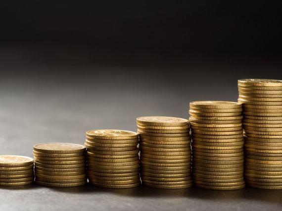 Cea mai noua metoda de plata ajunge in bancile din Europa