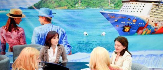 Agentiile de turism vor sa infiinteze o firma de asigurari, pe motiv ca asiguratorii nu mai lucreaza cu ele