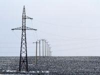 Tariful Transelectrica pentru transportul energiei electrice creste cu 5%