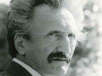 A murit regizorul Dinu Cocea