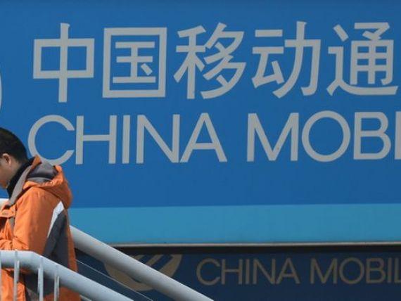China pregateste un tratament  sever  companiilor de stat care inregistreaza pierderi