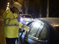 Majorarea salariului minim atrage si cresterea amenzilor auto, de doua ori in 2014