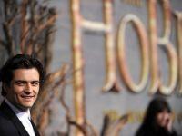 Warner Bros., lider in box office-ul mondial in 2013, cu incasari de 4,95 de miliarde dolari