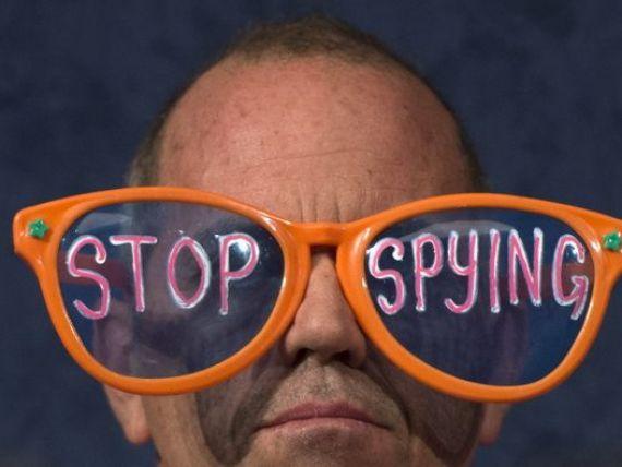 Ultimul pas spre spionajul cibernetic total. NSA lucreaza la  computerul cuantic , capabil sa decripteze orice codificare