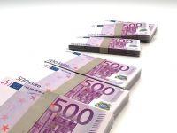 MKB a vandut subsidiara romaneasca Nextebank catre un fond administrat de Axxess Capital, in ultima zi a anului trecut