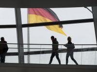 Berlinul solicita numele agentilor de spionaj activi pe teritoriul Germaniei