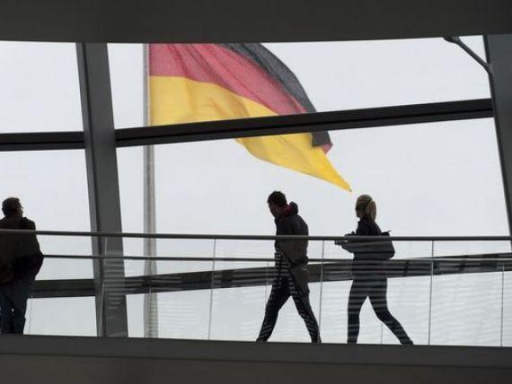 Ministrul Muncii german lauda romanii care lucreaza la Berlin:  Sunt bine integrati si ne ajuta sa stabilizam piata