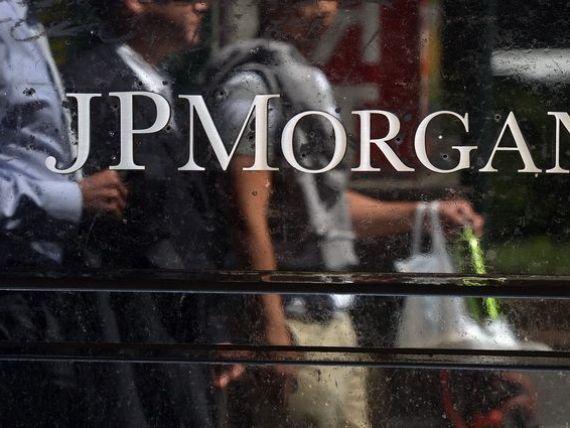 Mai multe banci mari sunt investigate in SUA pentru manipularea preturilor metalelor pretioase