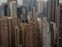 Salariile din China ar putea creste cu 10%, anul acesta, determinand mutari de fabrici in tari mai ieftine