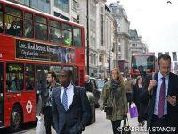 Greva istorica a unor avocati pentru a denunta reducerile bugetare, in Marea Britanie