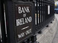 Datoria Irlandei a scazut pentru prima oara sub 100% din PIB, dupa ce in 2013 a atins un nivel record