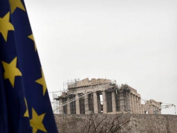 Germania avertizeaza Grecia: Orice eventual nou Guvern sa continue reformele asumate