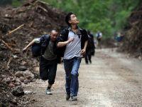 Dezastrele naturale au provocat anul trecut pagube de peste 125 mld. dolari la nivel mondial