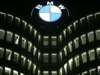 Masini BMW, Honda si Toyota, rechemate in service pentru o problema ce poate fi fatala. Unele modele se gasesc si in Romania