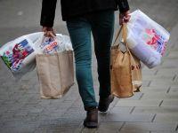 Polonezii vor sa boicoteze reteaua britanica de hypermarketuri Tesco, dupa criticile lui Cameron privind imigratia