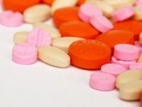 Gigantul farma Novartis este acuzat, in SUA, ca a dat mita pentru a promova vanzarile unui medicament riscant